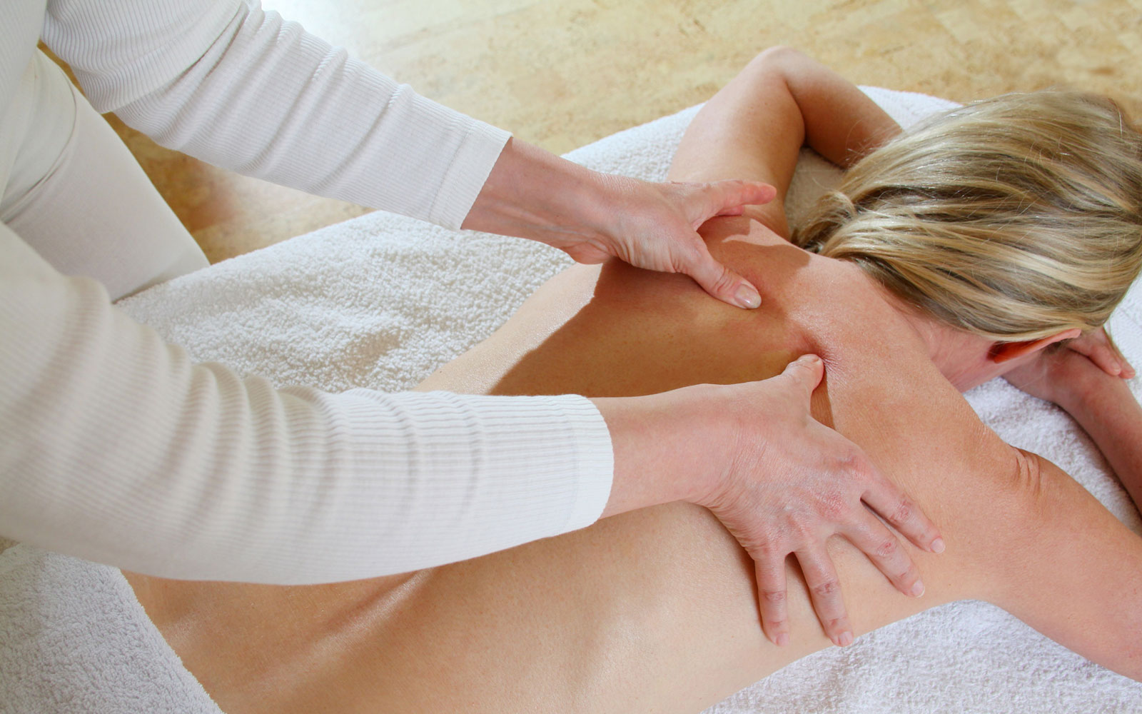 miriam_burde_heilpraktikerin_medizinische_massage
